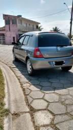 Vendo renolt Clio 2007 - 2007