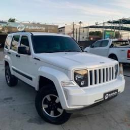 Jeep Cherokee 2012 Extra - 2012