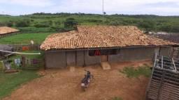 Fazenda em Piracuruca-PI