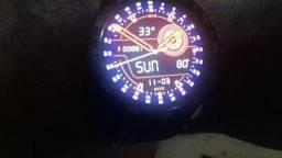 Relógios vendê ou troca