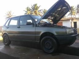 Fiat uno 7.500 - 1996