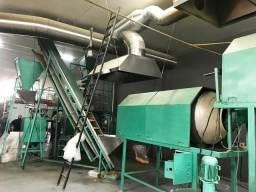 Forno Industrial Para Assar Salgadinhos