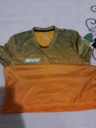 Kit para goleiro Rinat (esportes geral)