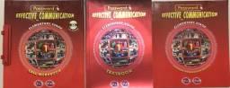 Livros CCAA