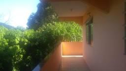 Imobiliária Nova Aliança!!!!! Ótima Casa Pronta para Morar com 2 Quartos em Muriqui