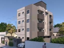Apartamento à venda com 2 dormitórios em Boa vista, Joinville cod:UN00889