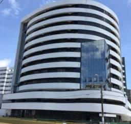 Vendo Sala Comercial Edf 203 Offices
