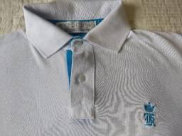 582025a42 Camisas e camisetas - Boa Vista