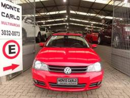 Vw - Volkswagen Golf Sportline 1.6 Flex - 2013