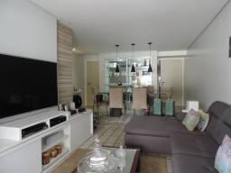 Apartamento 3 Quartos, 110m² - Jatiúca