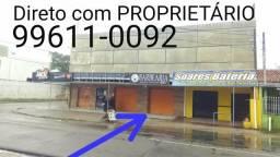 Loja direto com proprietário, 99611-0092, Pinhais