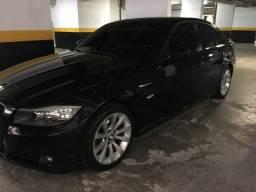 BMW 320 2011/11 - Revisada!!! - 2011