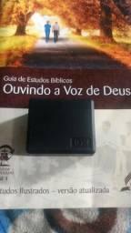 Gatilho para Free fire 15 reais