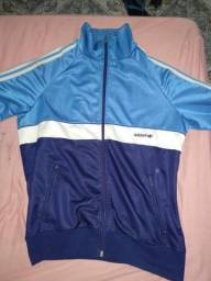 Vendo Casaco Original Addidas