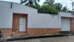 Alugo Excelente Casa Em São José de Ribamar