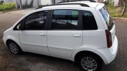 Fiat Idea Fiat Idea 2006 - 2006