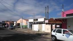 Imóvel à venda, 282 m² por R$ 370.000 - Jardim Bela Vista - Cosmópolis/SP