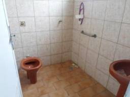 Terreno à venda em Santa monica, Uberlândia cod:37463