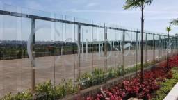 Lotes residencial , condomínio clube de campo privado na cidade de Cascavel -PR