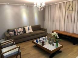 Apartamento à venda, 115 m² por R$ 499.000,00 - Imbetiba - Macaé/RJ