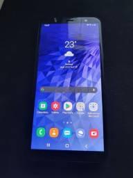 Samsung Galaxy J8 *Ler anúncio