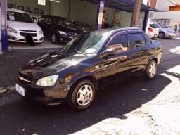 GM Classic LS 2011 1.0