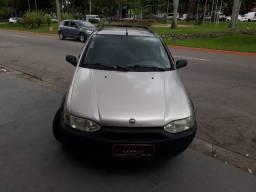 Fiat Strada Working 1.6