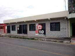 Sala à venda por R$ 450.000 - Centro - Passo de Torres/SC