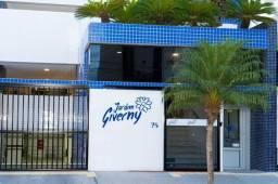 Jardim Giverny - Apartamentos com até 132m - 3 Suites - até 4 vagas