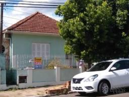 Casa à venda com 3 dormitórios em Guarani, Novo hamburgo cod:18033