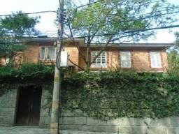 Lindíssima casa residencial 5 qtos no Jardim Botânico - Código : DBPL
