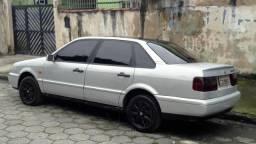 Passat Alemão 94 - 1994