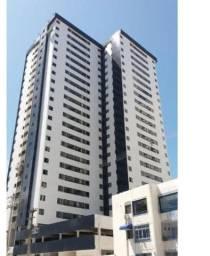 Apartamento em Boa Viagem para venda, 3 quartos com suíte, 80m² . Recife - PE