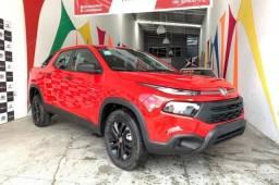 Fiat Toro Endurance 2020 - 2.0 Diesel - 2020