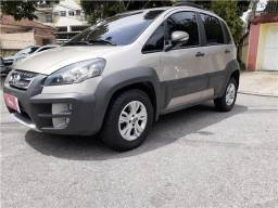 Fiat Idea Adven 1.8 2015/Ipva 2020 Grátis - 2015