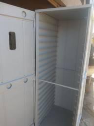 Reformo armários de padarias