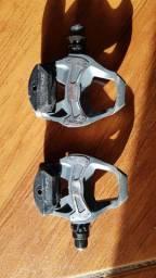 Pedal shimano PD- R550