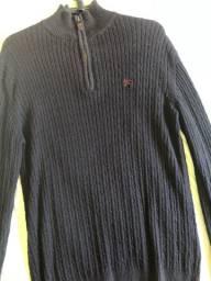 Suéter polo play original M