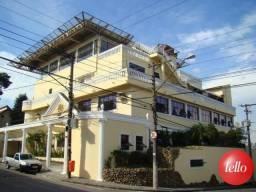 Prédio inteiro para alugar em Jardim do mar, São bernardo do campo cod:212660