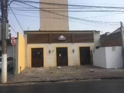 Loja comercial para alugar em Goiabeiras, Cuiaba cod:22784