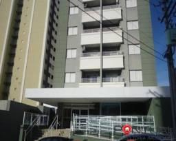 Título do anúncio: Apartamento à Venda no Edifício Classic, Marília/SP