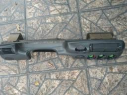 Moldura Painel Ford Escort Zetec 1.8 comprar usado  São Leopoldo