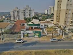 Escritório para alugar em Santa rosa, Cuiaba cod:22640