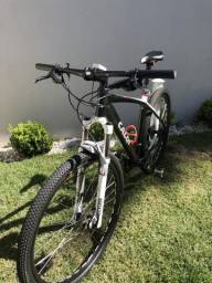 Bicicleta Caloi Elite 30, usado comprar usado  Ilhabela