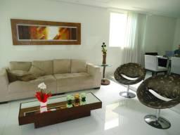 Casa de condomínio à venda com 4 dormitórios em Castelo, Belo horizonte cod:8363
