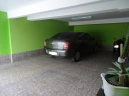 Casa à venda com 4 dormitórios em Jardim paquetá, Belo horizonte cod:11759