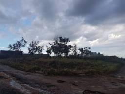 Loteamento/condomínio à venda em Tropical ville, Cuiaba cod:22596