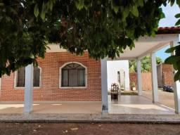 Escritório à venda com 5 dormitórios em Boa esperanca, Cuiaba cod:23418