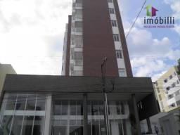 Sala Comercial 02 Ed. Vila Asti