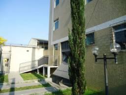 Apartamento para alugar com 1 dormitórios em Parolin, Curitiba cod:00191.008